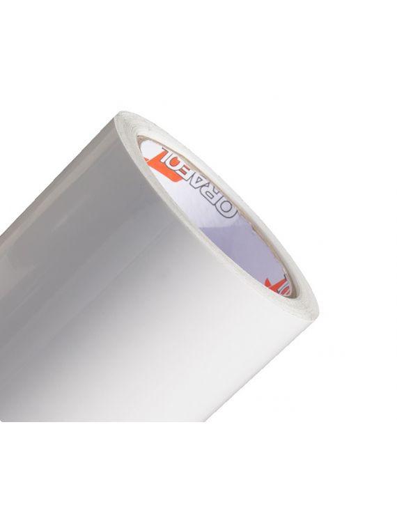 Folia / Okleina ORACAL 641 szer: 100cm/ 0,5 MB